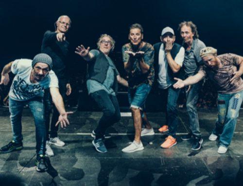PUR – MTV Unplugged Aufzeichnung