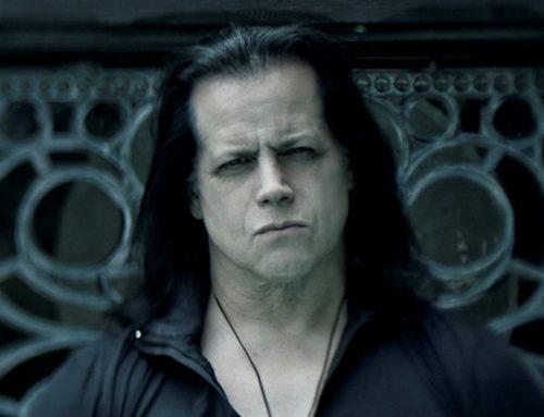 Danzig – VERSCHOBEN